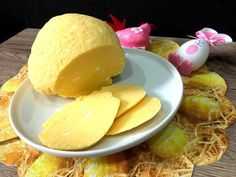 Food And Drink, Dairy, Ice Cream, Cheese, Recipes, Roots, Easter, Gastronomia, No Churn Ice Cream