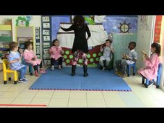 Video 3 - L'elefante - Sez. L - YouTube Music Lessons, In Kindergarten, Art School, Good Music, Musicals, Family Guy, Coding, Children, Creative