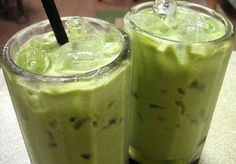 Curious about avocado shakes Avocado Smoothie, Avocado Shake, Avocado Soup, Natural Remedies For Gout, Smoothies, Comidas Light, Bebidas Detox, Fried Bananas, Exotic Fruit
