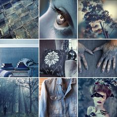 denim and supply mood boards - Yahoo Image Search Results Denim Wallpaper, Turkey Culture, Gold Palette, Aesthetic Pastel Wallpaper, Denim And Supply, Photomontage, Blue Gold, Mood Boards, Blue Denim