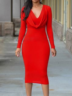 70f12f9d9792 7 Best New in images | Spandex, Beautiful dresses, Crop top outfits