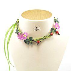 https://www.etsy.com/listing/590780646/wianek-nature-necklace-floral-bridal?ref=shop_home_active_1