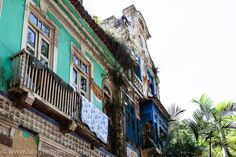 LARGO DO BOTICARIO Rio RJ - Pesquisa Google