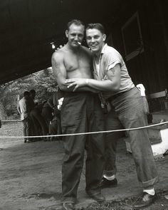 Sailors-WW2