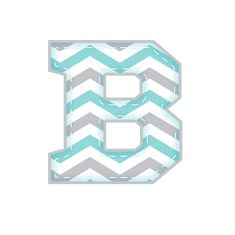 Chevron Azul, Cartoon Elephant, Baby Elephant, Letras Baby Shower, Elephant First Birthday, Moldes Para Baby Shower, Sign Language Alphabet, Craft Images, Cool Lettering