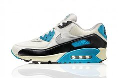 2f348fcec72 Nike 2013 Air Max OG   Engineered Mesh Collection Pictures Of Nike Shoes
