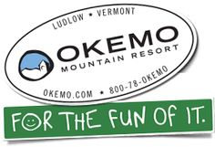 Known for its excellent and family friendly skiing, Okemo is now a 4 seasons resort, with trails to hike, zip lines, golf, ice skating biking and much more. Just minutes from Cavendish.