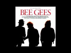 Run To Me by the Bee Gees♥