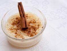 Мляко с ориз / Сутляш | Супичка - пътеводител на новака в кухнята