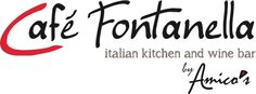 Check out Cafe Fontanella on ReverbNation