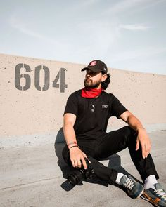 Alright so people have been asking me where the numbers 778 came from. The numbers have no significance or any sort of a. Urban Street Style, Ask Me, Sorting, Streetwear, Numbers, Hipster, People, Instagram, Fashion