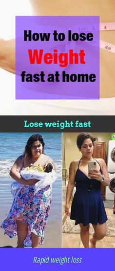 How to lose weight while on the intermittent fasting? This is known to help with rapid weight loss and numerous health benefits. Start Losing Weight, How To Lose Weight Fast, Healthy Diet Plans, Healthy Snacks, Intermittent Fasting Before And After, Juice Fast, Regular Exercise, Fast Weight Loss, Weight Loss Motivation