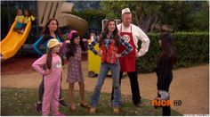 "the thundermans | Nickelodeon's ""The Thundermans"""
