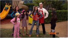 "the thundermans | Nickelodeon's ""The Thundermans"""