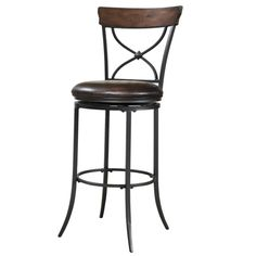 Exterior: Beautiful 2 Swivel Bar Stool With Back In Black Bar Stools Black Swivel Bar Stools from Black Bar Stools Painted