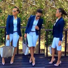 Corporate attire for Women Corporate Attire Women, Corporate Fashion, Business Casual Attire, Classy Work Outfits, Classy Casual, Office Outfits, Cute Outfits, Work Fashion, Fashion Outfits