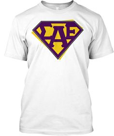 limited print super sigma alpha epsilon httpteespringcomsupersae