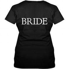 Bride on the Back #jobs #tshirts #WEDDING #gift #ideas #Popular #Everything #Videos #Shop #Animals #pets #Architecture #Art #Cars #motorcycles #Celebrities #DIY #crafts #Design #Education #Entertainment #Food #drink #Gardening #Geek #Hair #beauty #Health #fitness #History #Holidays #events #Home decor #Humor #Illustrations #posters #Kids #parenting #Men #Outdoors #Photography #Products #Quotes #Science #nature #Sports #Tattoos #Technology #Travel #Weddings #Women