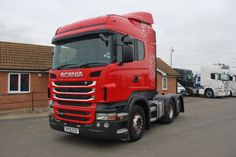 Leading independent truck dealers offering a large range of new and used trucks for sale, specialising in Scania, DAF, Mercedes and Volvo. Used Trucks For Sale, Best Tyres, Volvo, Tractors, Range, Socialism, Trucks, Cookers