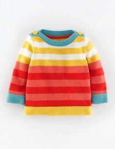 Weihnachtlicher Pullover                                                                                                                                                                                 Mehr