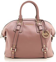 Y Imágenes De PurseSatchel Handbags BolsasBackpack Mejores 15 UGqMVpzS