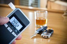 Następnego dnia po imprezie nie jesteś pewny czy możesz prowadzić? Zobacz w jaki alkomat warto zainwestować aby mieć wiarygodne wyniki i bezpiecznie prowadzić samochód. Dowiedz się więcej na https://blog.feuvert.pl/