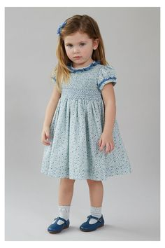 Kids Outfits Girls, Little Girl Outfits, Little Girl Fashion, Toddler Girl Outfits, Little Girl Dresses, Toddler Dress, Dress Girl, Toddler Girls Clothes, Toddler Boys