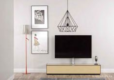 130 besten TV-meubel Bilder auf Pinterest