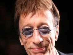 Robin Gibb - First Of May - Live in Seoul 8-31-2005 Acoustic