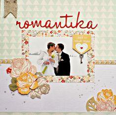 ANNA NORMAN - ŘÍJEN 2013 http://paperoamo.blogspot.cz/2013/10/creative-kit-projekty_24.html