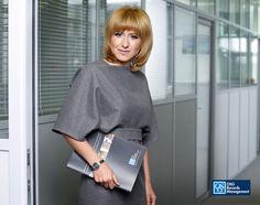 Бизнес-портрет: инструкция для заказчика - Фотограф Лена Волкова
