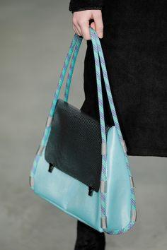 Rana Ho, photos by team peter stigter Winter Collection, Bucket Bag, Shoulder Bag, Photos, Bags, Fashion, Handbags, Moda, Pictures