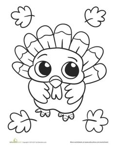 Coloring sheets Free Thanksgiving Coloring Pages and printable activity sheetsEntertain kids with these fun and interactive free coloring pages for kids, including Crafts, Word Search, Dot-to-Dot, Mazes and more. Thanksgiving Drawings, Free Thanksgiving Coloring Pages, Turkey Coloring Pages, Fall Coloring Pages, Thanksgiving Art, Free Coloring Sheets, Printable Coloring Pages, Coloring Books, Thanksgiving Activities
