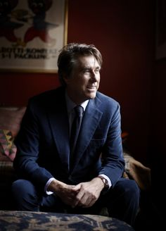 Touring: Bryan Ferry to Fit West Coast Shows Around Coachella Weekends 1920s Jazz, Psychedelic Bands, Steve Winwood, Roxy Music, Classic Songs, Gentleman Style, True Gentleman, My Favorite Music, Rock Style