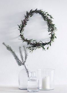 A GUIDE TO A SCANDINAVIAN CHRISTMAS — salad days