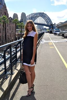MBFWA Day Two – My Fashion Week Style #MAXCONNECTORS #NikkiPhillips #fashion #MBFWA2012