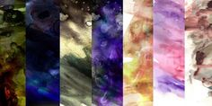 75+ Absolutely Free Watercolor Textures for Photoshop | DesignDune