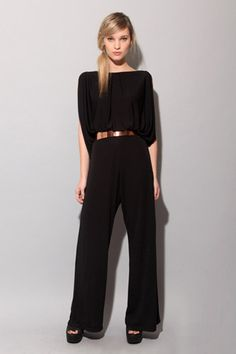 cocktail pants - Google Search