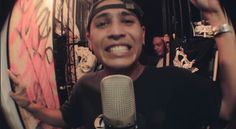 UN TOP 30 DE ROLAS DE RAP MEXICANO EN 2014 | NOISEY