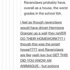 . . . . . . #harry #potter #potterhead #pottermore #harrypotter #harrypotterfunny #harrypottermeme #hp #harrypottertextpost #textpost #hogwarts #slytherin #ravenclaw #hufflepuff #gryffindor #ron #hermione #ronweasley #weasley #granger #hermionegranger #dumbledore