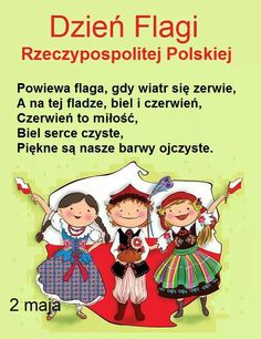 Drawing Lessons, Poland, Baseball Cards, Humor, Education, School, Fictional Characters, Maps, Therapy