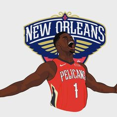 New Orleans Pelicans, Basketball Leagues, Troy, Nba