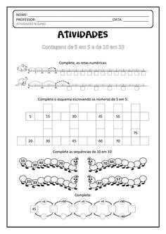 CLIQUE AQUI PARA BAIXAR EM PDF
