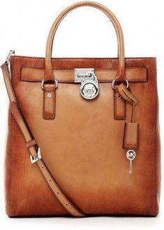 3328db3cd075 ShopStyle: MICHAEL Michael Kors Hamilton Large Tote Bag  #Handbagsmichaelkors #michaelkorslargetotebag
