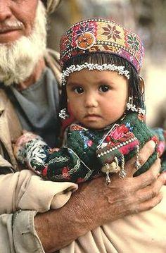 k-a-t-i-e-: Afghanistan, 1991  Steve McCurry