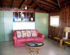 7 best cottage 19a south sea shanty images beach cottages beach rh pinterest com