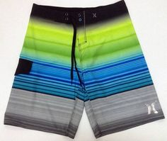 825add34de17f 34 Best Stage Trunks images | Mens boardshorts, Men's, Beach outfits