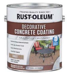 Best Concrete Paint for Driveways for 2021 Best Concrete Paint, Painting Concrete, Exterior Paint, Interior And Exterior, Concrete Coatings, Pool Decks, Decorative Concrete, Driveways, Good Things