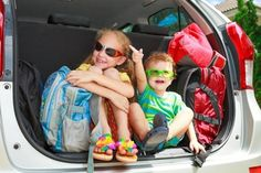 Traveling with kids – Tips for smooth journeys - Pittsburgh Parent - Web 2014…