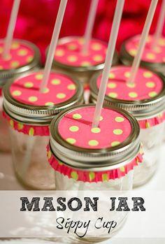 mason-jar-drink-sipp